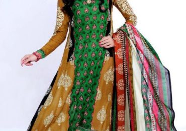 Lawn Prints 2015 with Price in Karachi