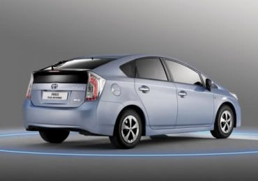 Hybrid Cars Price in Pakistan 2020 Custom Duty on 1500cc 1800cc Imported