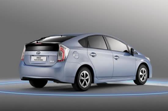 Hybrid cars price in pakistan 2018 custom duty on 1500cc for Jamaica customs duty on motor vehicles