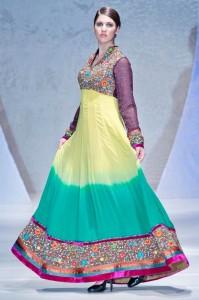 Women Fancy Dresses