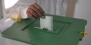 ECP Result By Election NA 246 Karachi 2015 PTI Vs MQM