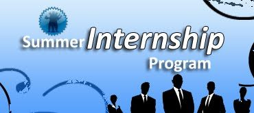 Electrical Engineering Internships Summer 2015 Lahore Karachi Pakistan