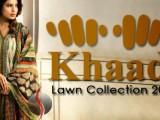 Khaadi Summer suits