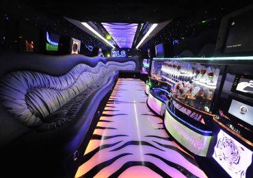 Limousine Car Price In Pakistan 2021 New Model Limozin Pics