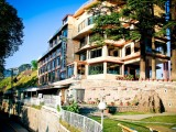 Best Hotels In Murree Mall Road With Cheap Rates