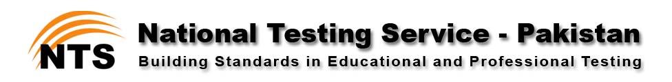 NTS Nat test 2015