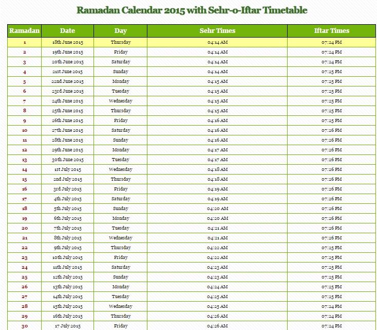 muslim date norge Holmestrand