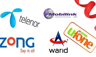 How To Change SIM Ownership of Telenor Ufone Zong Warid Transfer Check Online