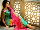 Stylish Khaadi Summer Collection
