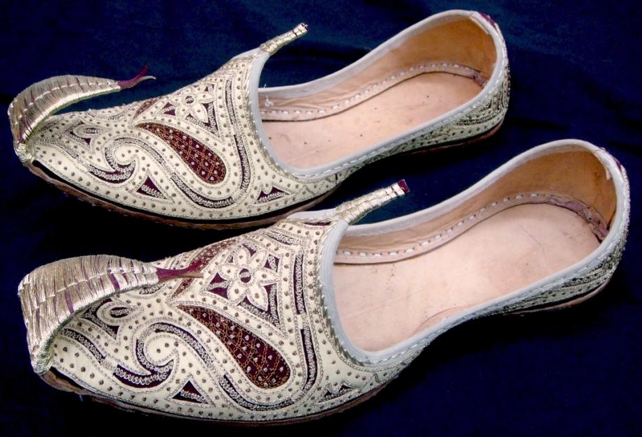 Best Brand Wedding Shoes