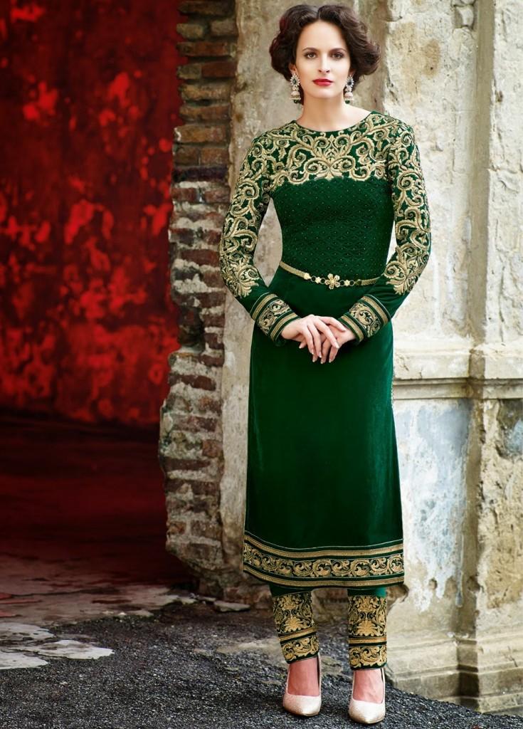 Asian High Fashion Designers