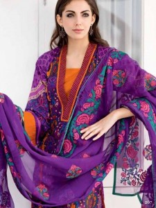 gul ahmed lawn prints 2015 with price