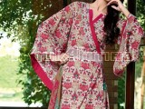 gul ahmed summer collection 2015 catalogue