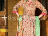 gul ahmed summer collection 2015 volume 1