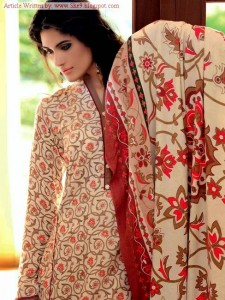 gul ahmed summer collection 2015 volume 2