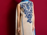 khaadi lawn 2015 collection with price
