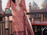 khaadi lawn 2015 with price