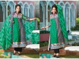 khaadi lawn collection 2015 price