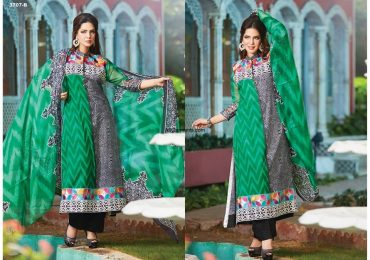 Khaadi Lawn Collection 2015 Volume 2 Summer New Arrival