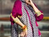 latest Khaadi Summer Collection