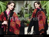 latest nishat linen summer collection 2015