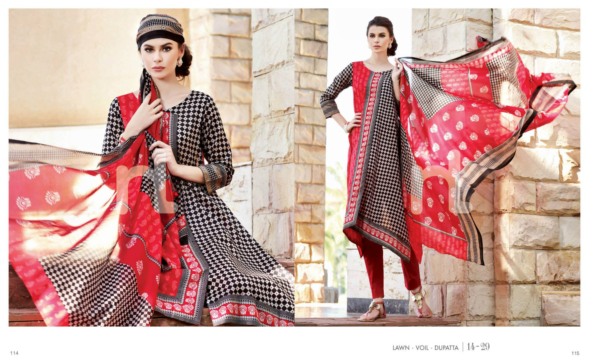 nishat linen summer collection 2015 catalogue with prices. Black Bedroom Furniture Sets. Home Design Ideas