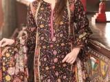 nishat linen dresses 2015