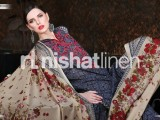 nishat linen summer collection 2015