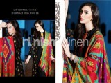 nishat linen summer collection 2015 prints