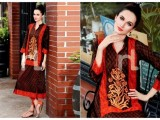 nishat linen summer collection 2015 with price
