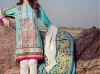 sana safinaz 2015 summer cloths