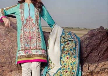 Sana Safinaz 2015 Lawn Collection Catalogue With Prices