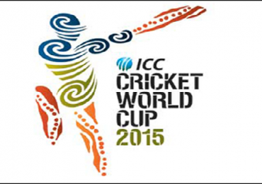 Essay on World Cup Cricket 2015 in English