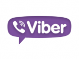 How to Use Viber on PC in Urdu to Make Free Calls