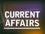 Essay on Current Affairs of Pakistan 2018