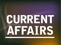 Essay on Current Affairs of Pakistan 2021
