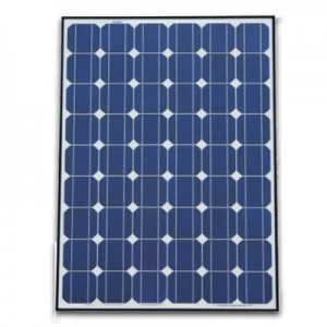 Solar Panel Price in Lahore Pakistan 2019 150 500 100 watt