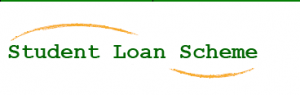 Educational Interest Free Study Loan for Students in Pakistan