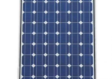 Solar Panel Price in Lahore Karachi 2020 150 500 100 watt