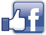 How to Earn Money on Facebook in Urdu? Make Money from FB Page Likes