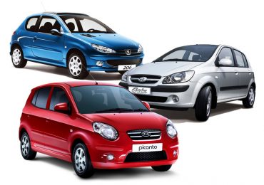 How to Start Rent a Car Business in Pakistan