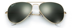 Ray Ban Sunglasses Price in Pakistan 2015