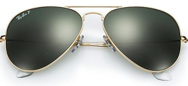 Ray Ban Sunglasses Price in Pakistan 2015