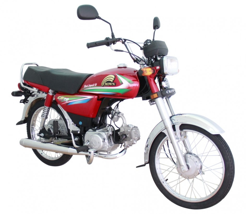 Image result for chinese bikes in pakistan