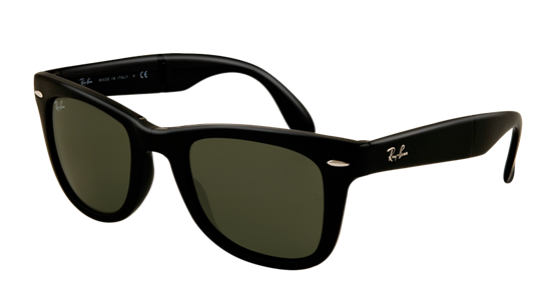 ray ban shades price  Ray Ban Sunglasses Price in Pakistan 2015