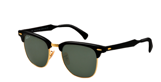 ray ban glasses price  Ray Ban Sunglasses Price in Pakistan 2015