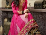 bridal Sister clothes