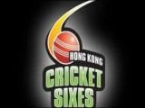 Hong Kong super sixes Schedule ,results 2012