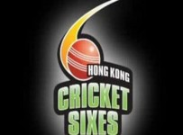 Hong Kong Super Sixes Schedule 2012