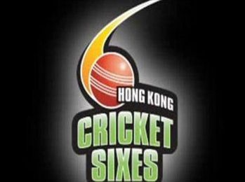 Hong Kong super sixes Schedule ,results 2012